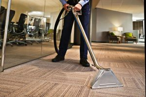 what to consider when buying cleaning machines