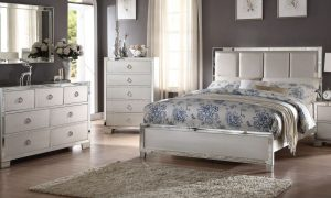 How to Paint a Dresser to Light up Your Room