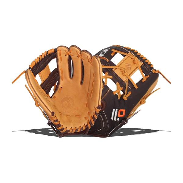 NOKONA ALPHA YOUTH BASEBALL GLOVE